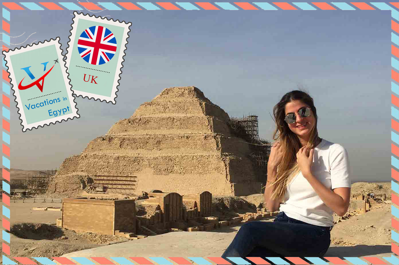 cheap all inclusive holidays to Egypt