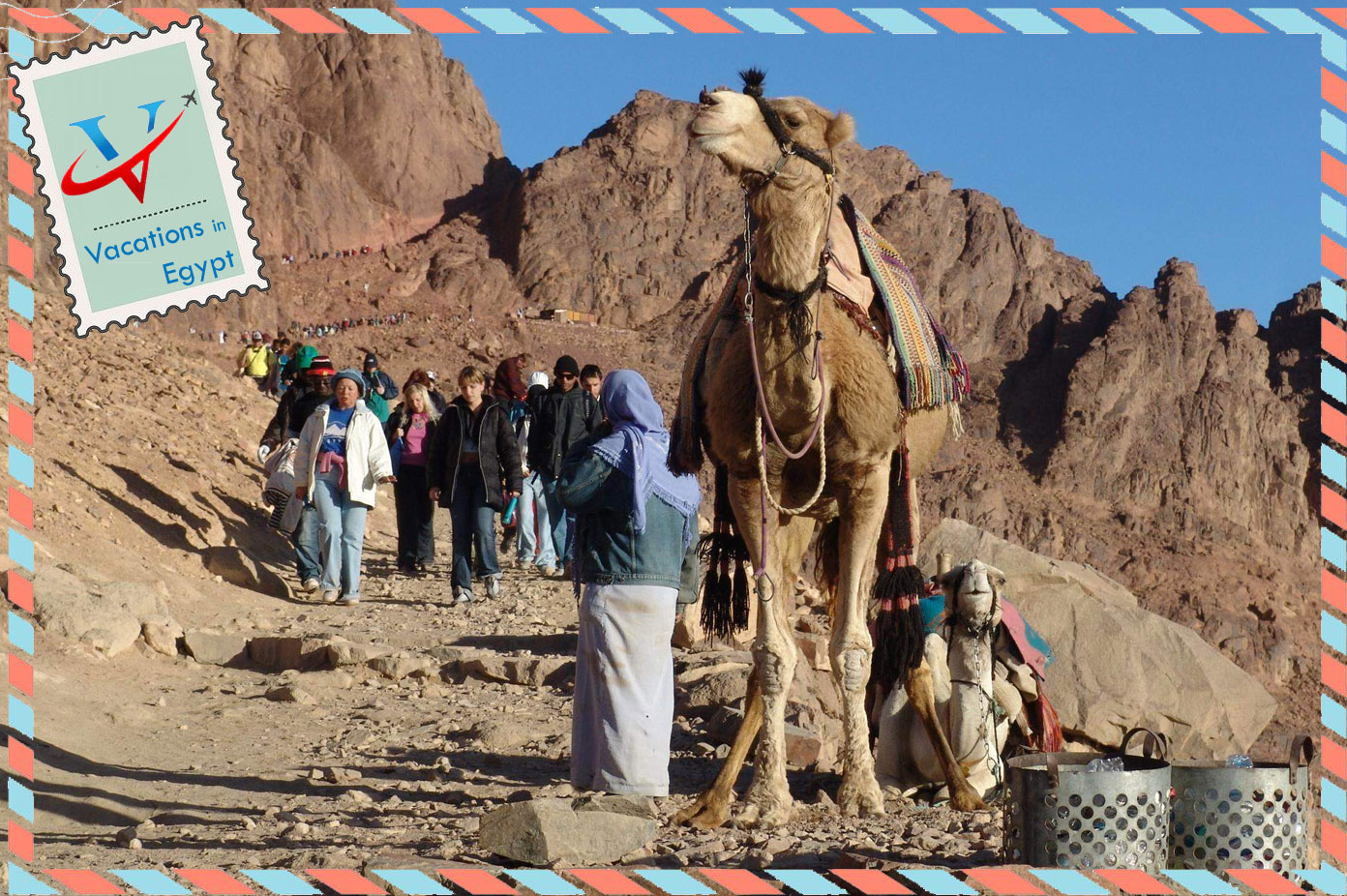 st catherine's monastery tours from sharm el sheikh