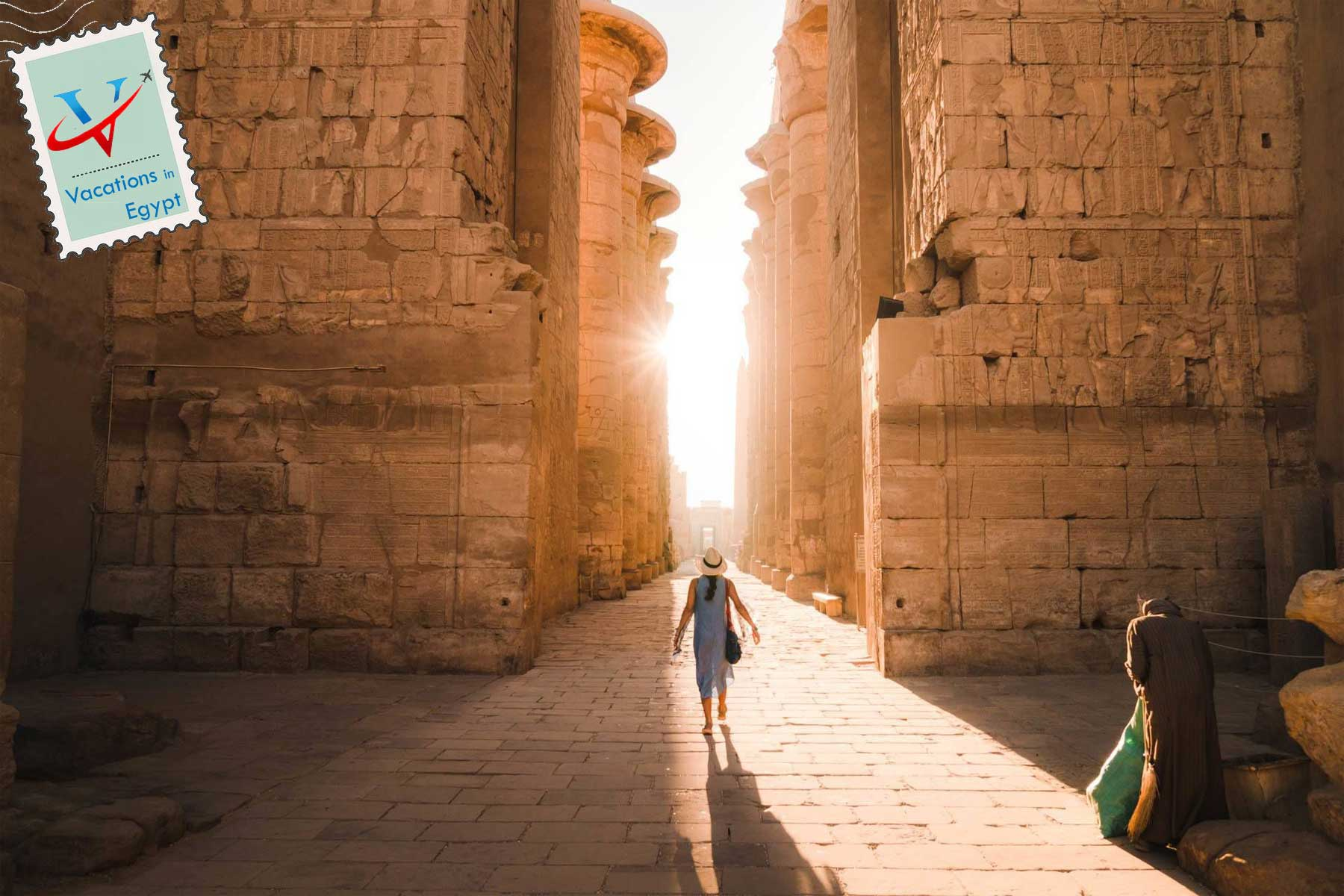 cheap and budget egypt tours