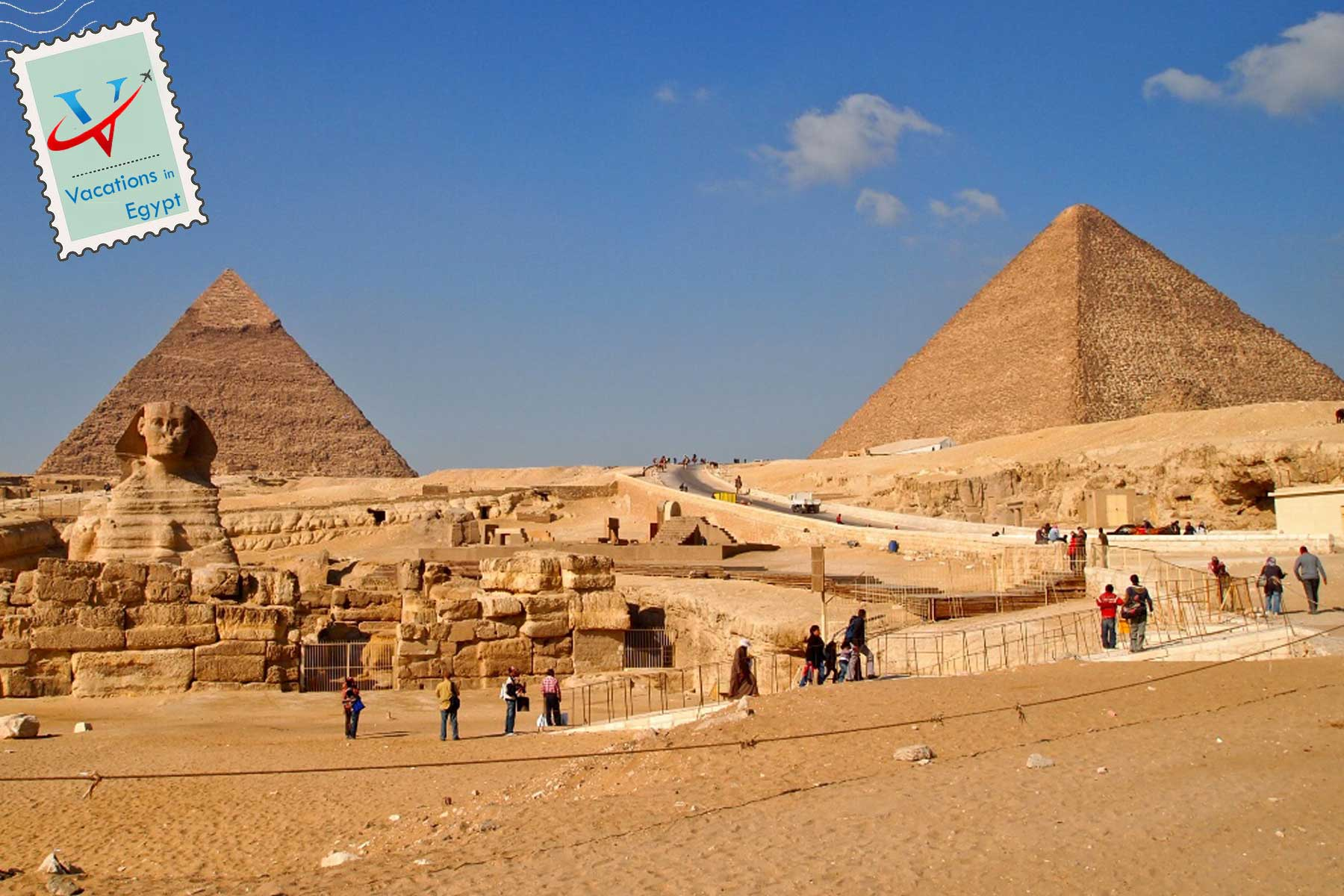 cheap egypt packages