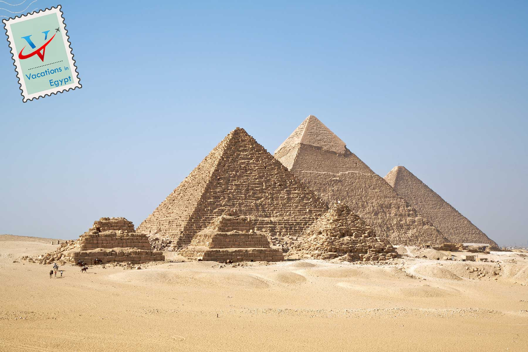 12 Top Rated Tourist Attractions In Egypt Vacations In Egypt