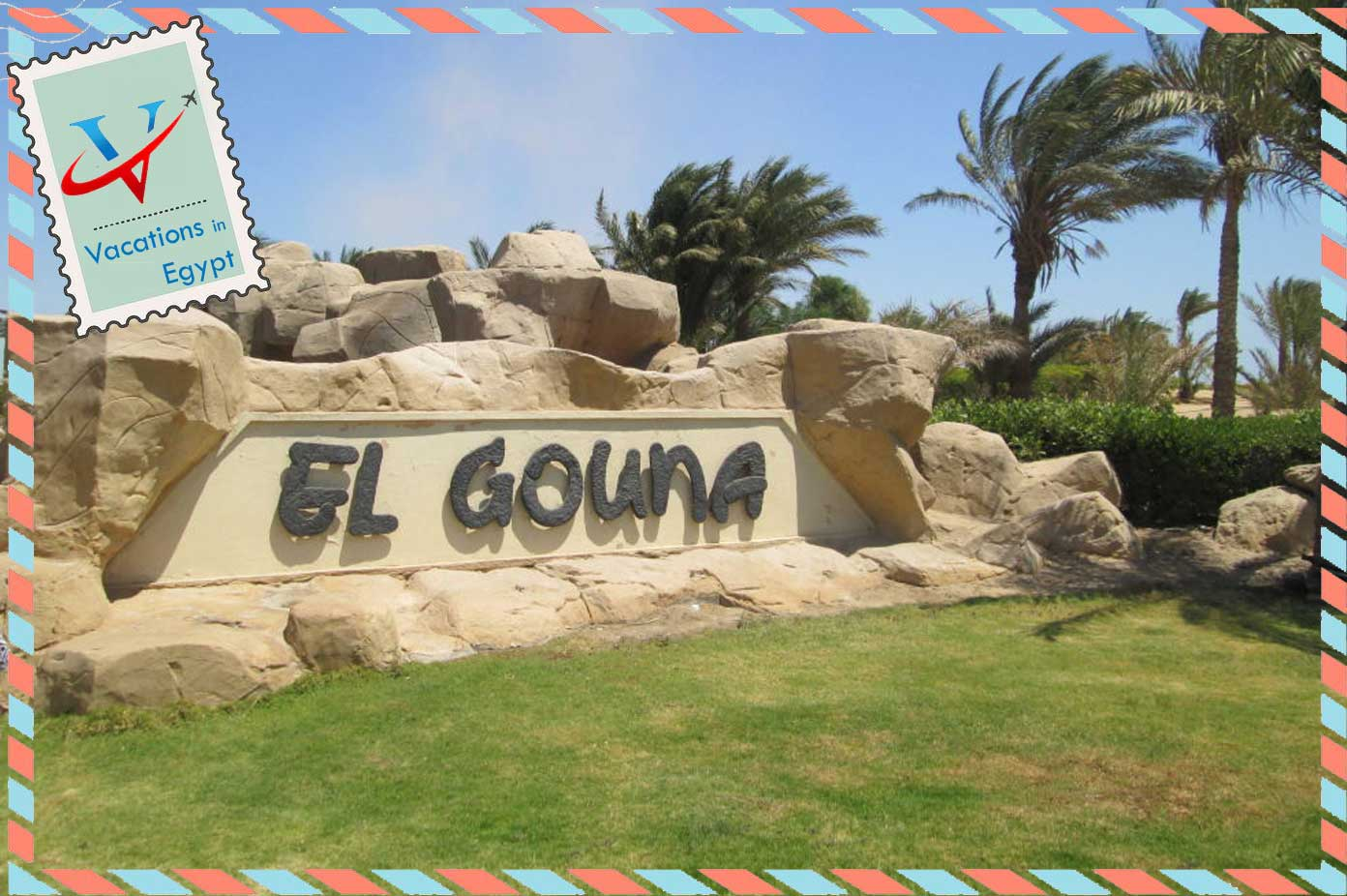 el gouna vacation packages
